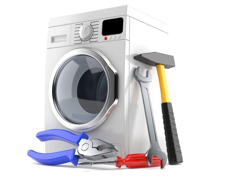 Fagor mosógép szerviz: ha sürgős segítségre van szüksége